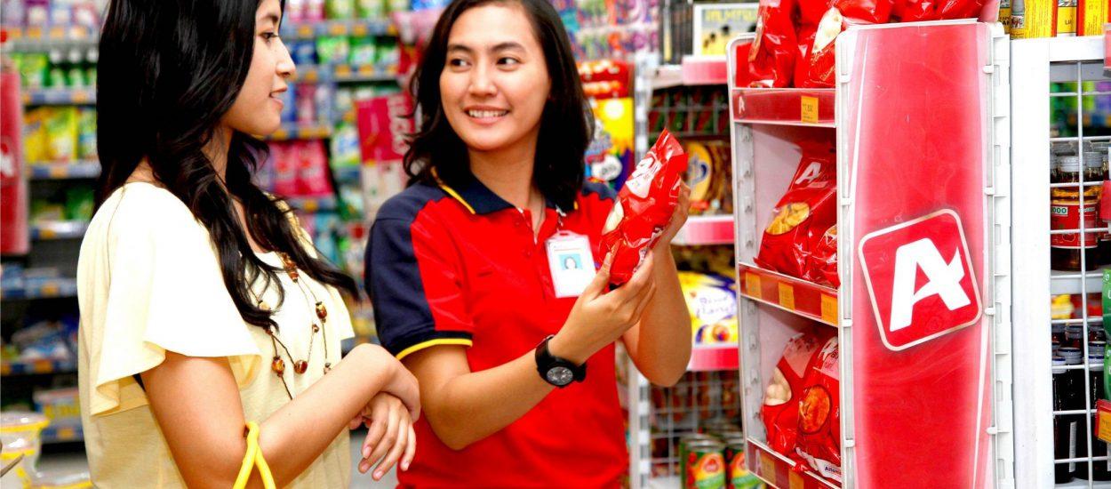 4 Hal yang Harus Dipersiapkan Bila Ingin Berkarir di Bidang Retail