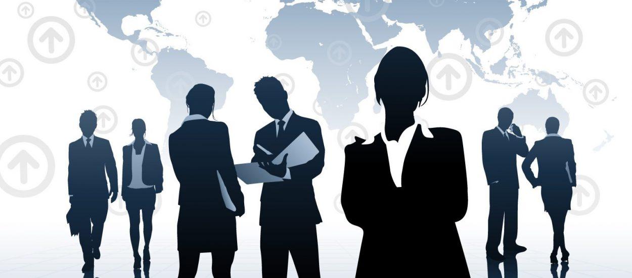 3 Cara Menjadi Karyawan Terbaik di Dunia Kerja
