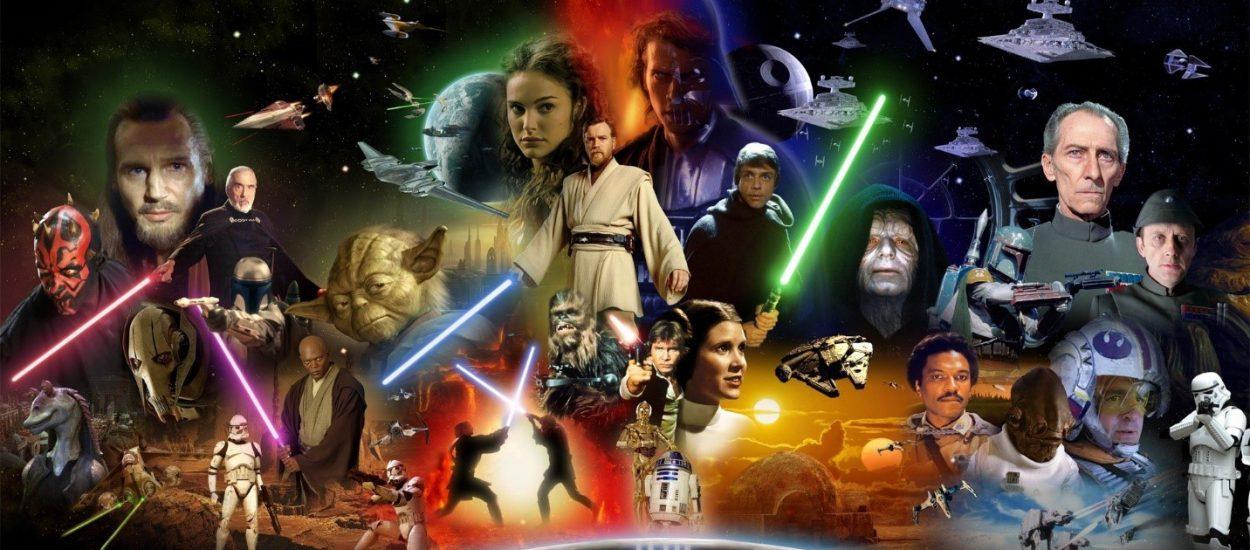 5 Film Science Fiction yang Populer dan Menarik Sepanjang Masa