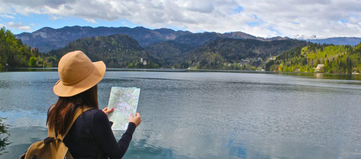 7 Tips Persiapan Traveling Saat Akhir Pekan