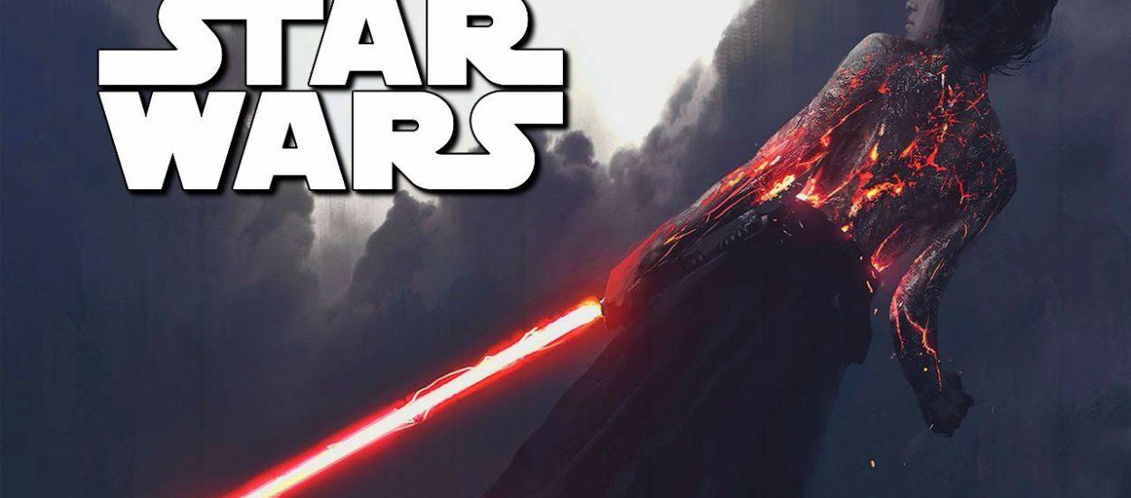 Ini 3 Urutan Film Star Wars yang Bisa Anda Ikuti