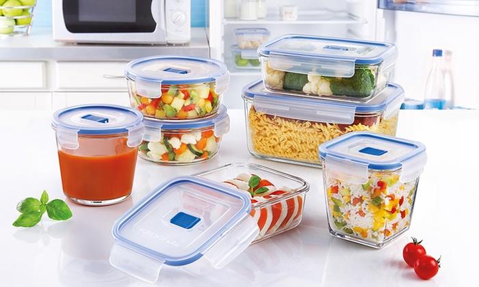 Jangan Salah Pilih, Ini 3 Cara Memilih Box Makanan Agar Tetap Fresh