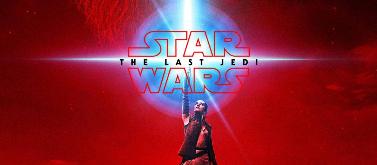 Yuk, Kenalan dengan Tokoh Star Wars yang Baru