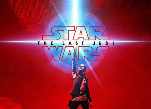 tokoh star wars