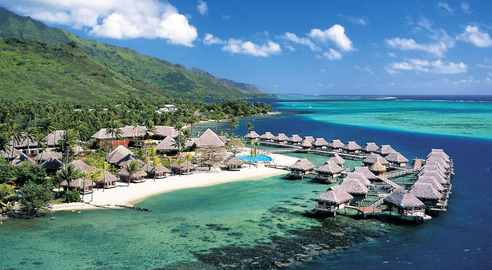 Yuk Liburan ke Lombok dengan Undian Nescafe Gold Alfamart