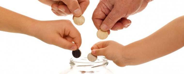 4 Kiat Cerdas Memastikan Donasi Anda Tepat Sasaran