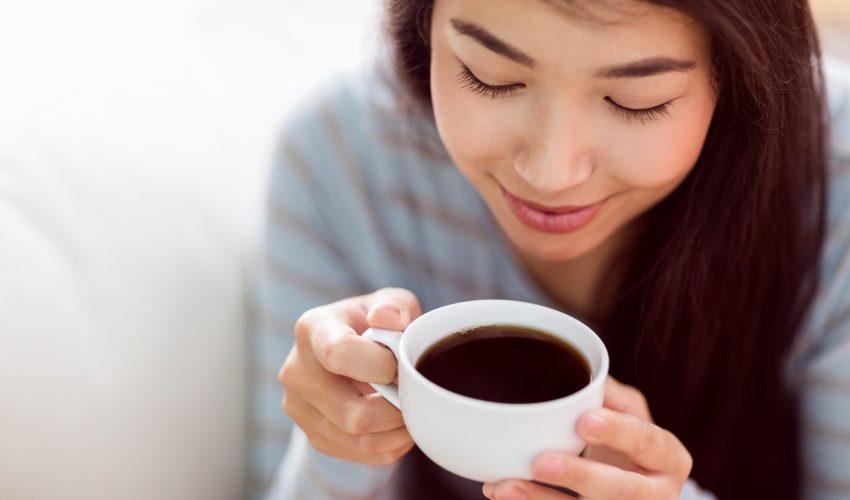 5 Manfaat Kopi yang Perlu Anda Ketahui