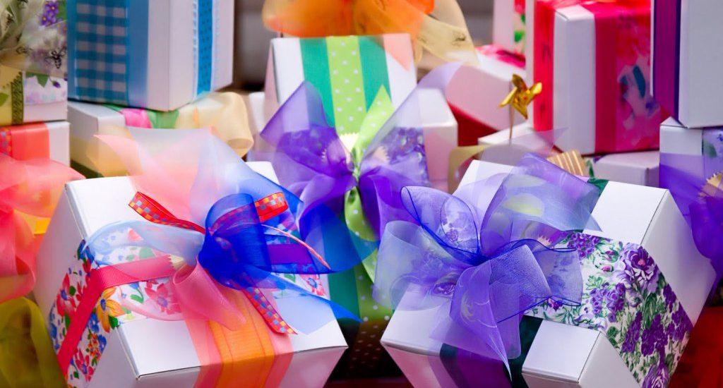 Ikuti Undian Berhadiah Alfamart Menangkan Hadiah Menariknya!!