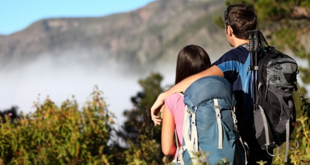 5 Tips Trip to Labuan Bajo Ala Backpacker