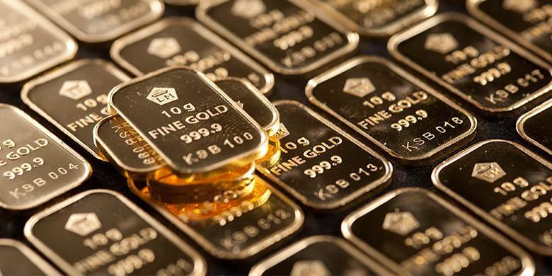 Cara Mendapatkan Emas 30 Gram dengan Mudah Lewat Promo Ichitan
