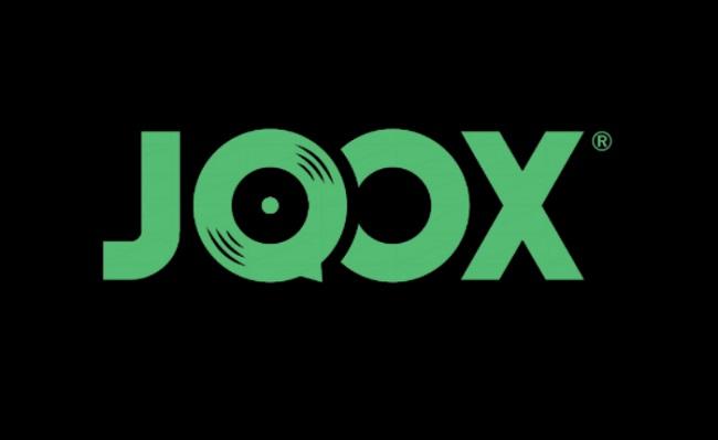 Ingin Nikmati Lagu-Lagu Terbaik? JOOX Aja!