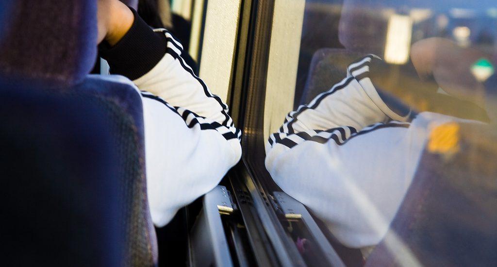 Persiapan Ini Perlu Anda Lakukan Saat Bepergian dengan Bus Malam