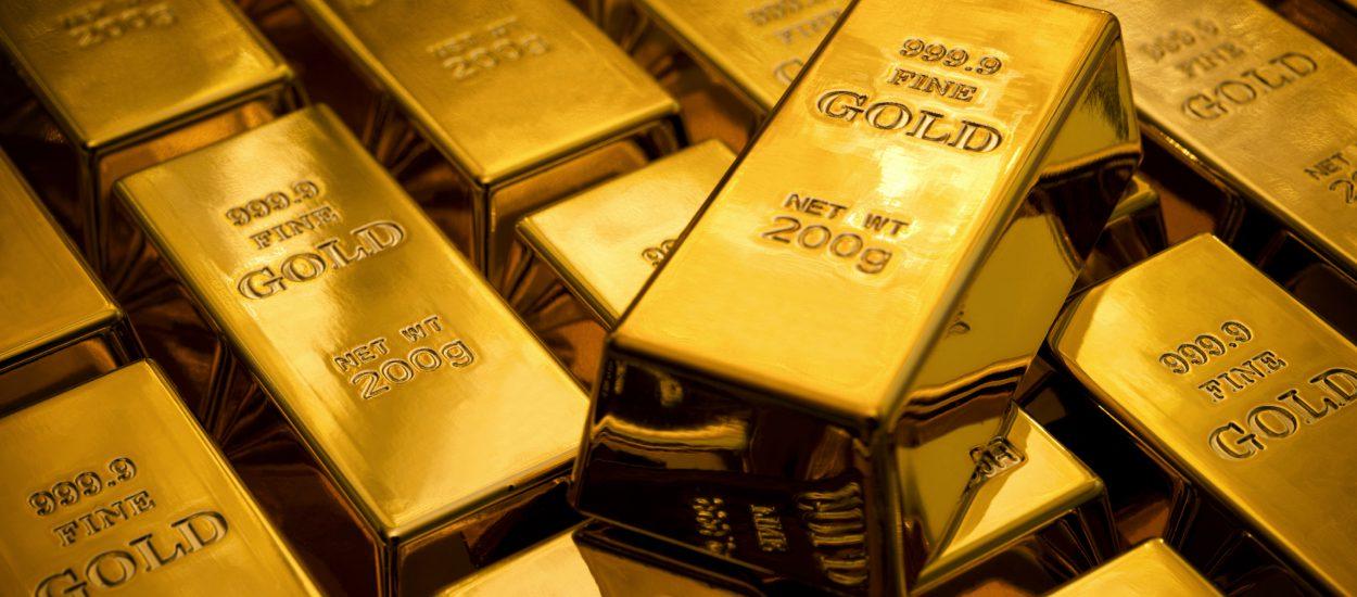 Ragam Pilihan Investasi Emas yang Super Menguntungkan