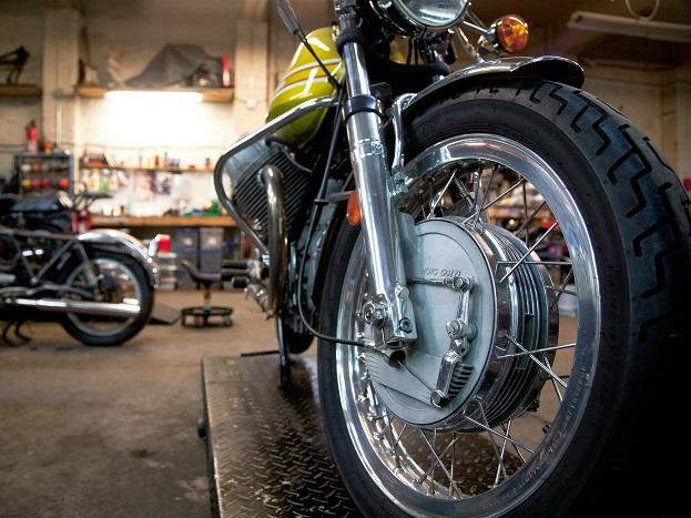 Ingin Sepeda Brompton Gratis?, segera Belanja di Alfamart