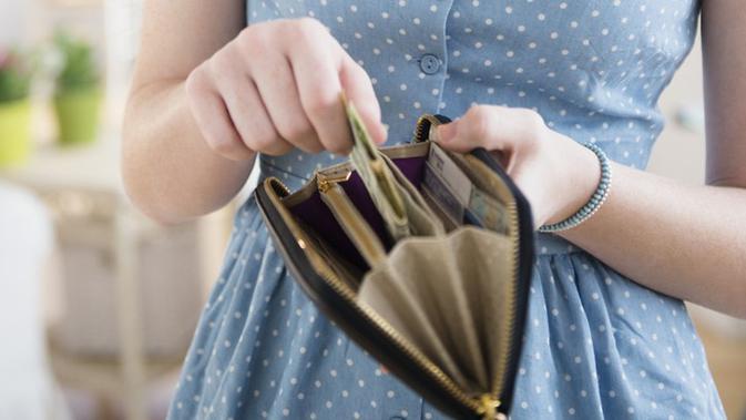 3 Tips Menghemat Pengeluaran Saat Weekend