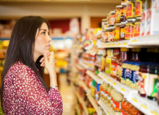 Yuk, Ngemil Sehat dengan Rekomendasi Biskuit Terbaik Rendah Kalori