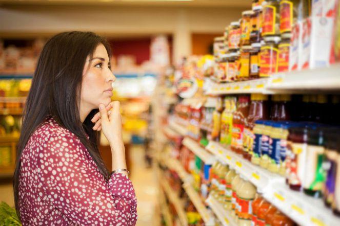 Belanja Pakai Gopay di Alfamart Dapat Untung