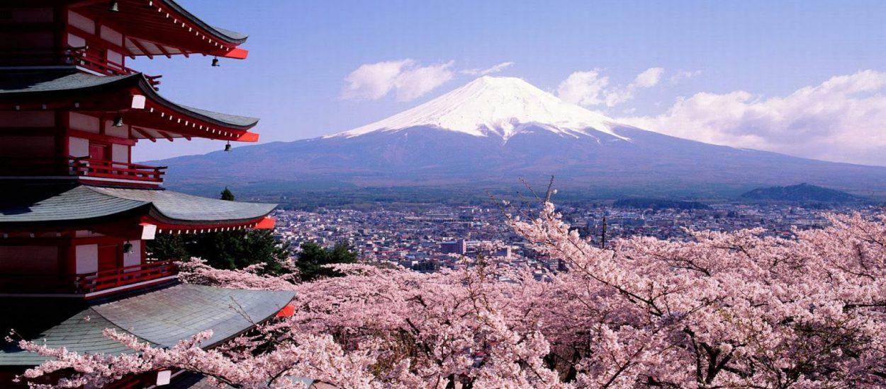 5 Tips Liburan ke Jepang Bagi Pemula