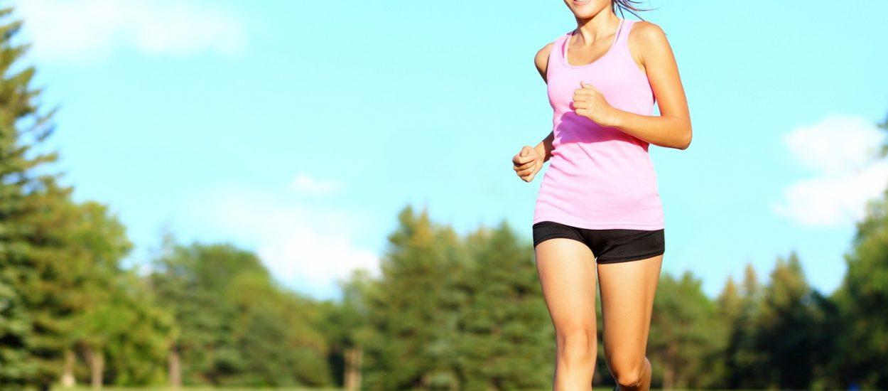 Terapkan Tips Diet Berikut, Badan Jadi Sehat dan Kembali Ideal