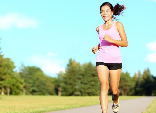 tips merawat tubuh