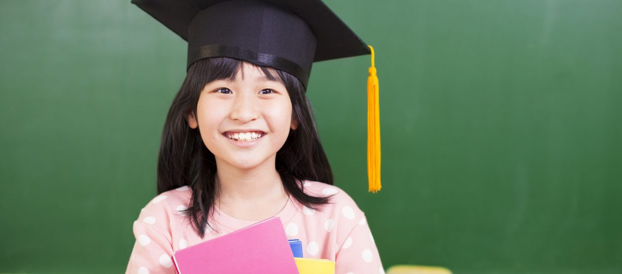 Wajib Diketahui Orang tua! Tips Merencanakan Dana Pendidikan Anak