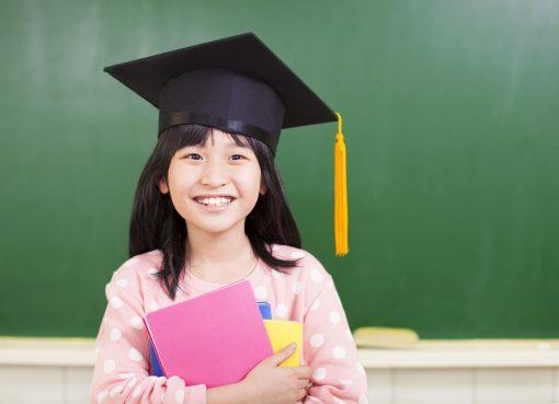 Tips rencana pendidikan