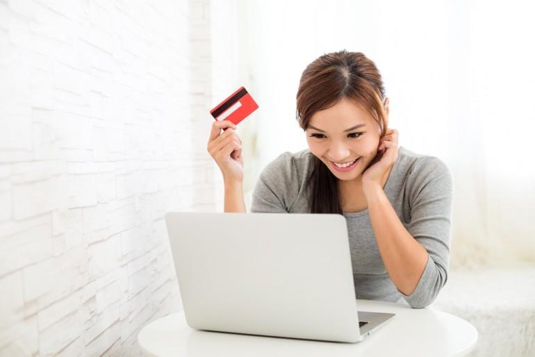 3 Trik Jitu Dapatkan Gratis Voucher Belanja Alfamart