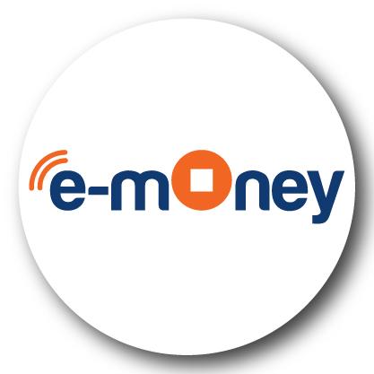 Top Up e-Money di Alfamart Sangat Mudah Tanpa Ribet!