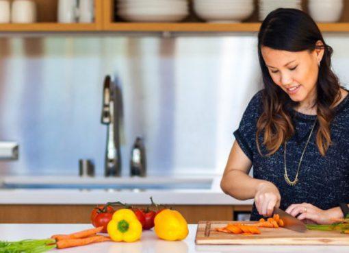 Inspirasi Makanan Khas Ramadhan Semarakkan Bulan Suci