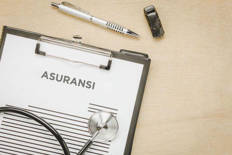 5 Cara Menentukan Asuransi Jiwa yang Tepat