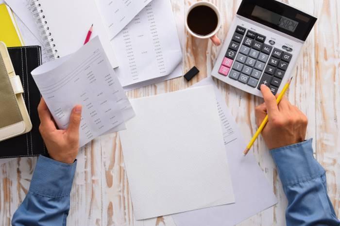 5 Tips Atur Keuangan Agar Tetap Stabil Usai Berlibur