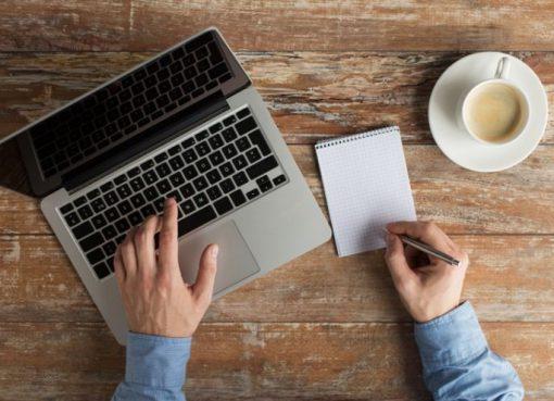 Ikut Bisnis Franchise Alfamart  Sama Saja dengan Investasi Jangka Panjang untuk Diri Sendiri