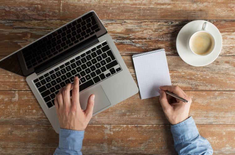 5 Tips Menentukan Karir Agar Tidak Salah Pilih Pekerjaan