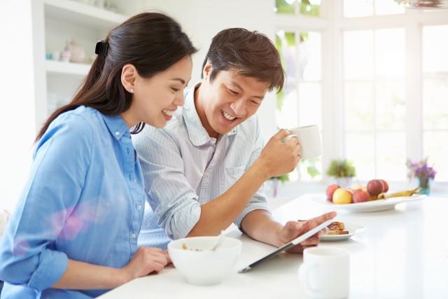 5 Tips Mengelola Keuangan Keluarga Tanpa Ribet untuk Para Istri