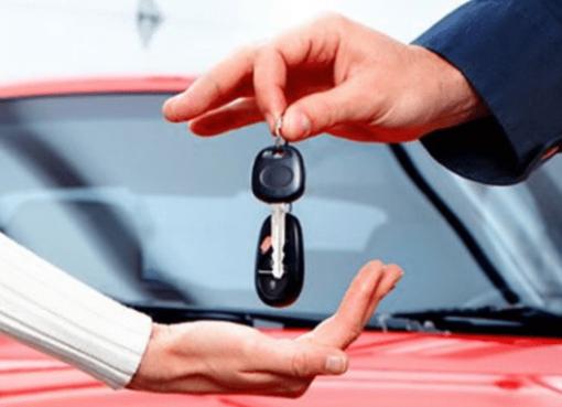 pengajuan kredit kendaraan