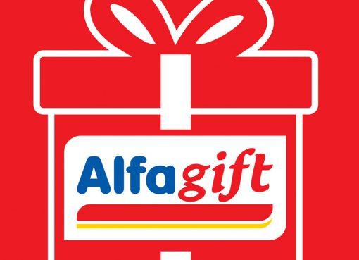 Alfa Gift