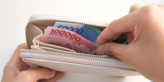 Hal yang Perlu Diperhatikan Sebelum Kirim Uang Lewat Alfamart
