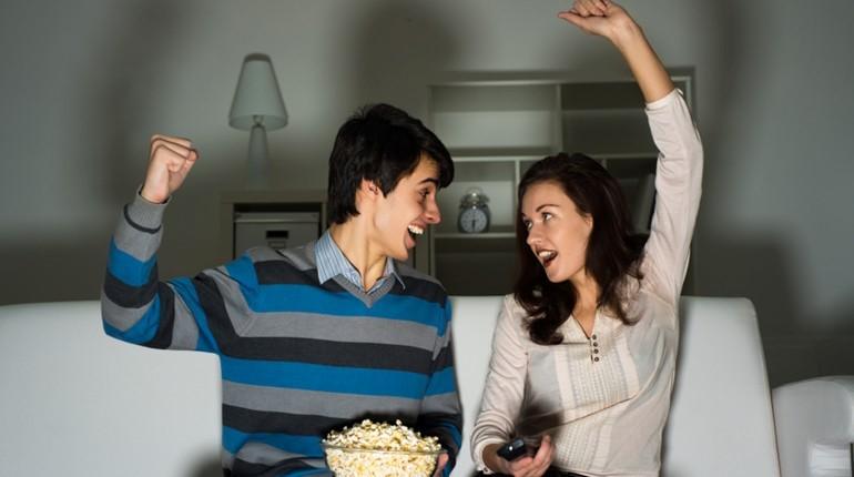 Rekomendasi film Menarik disaat karantina di rumah
