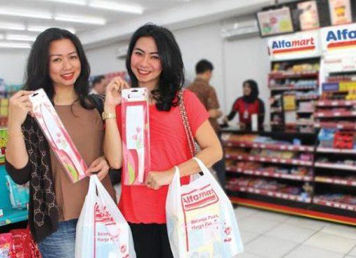 Manfaatkan Promo Member Alfamart untuk Keuntungan Belanja Hemat