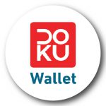 promo doku e-wallet