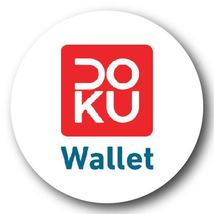 Cari Tahu Tentang DOKU E-Wallet dan Pemakaian Transaksinya di Alfamart