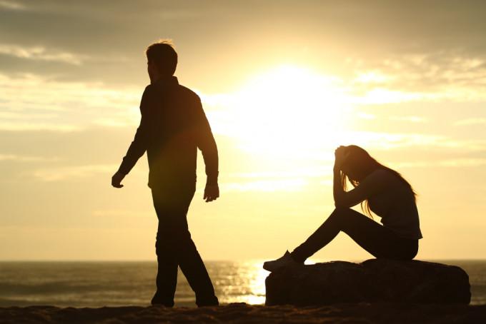 Ini 4 Tips Cara Melupakan Mantan yang Bisa Bikin Anda Happy