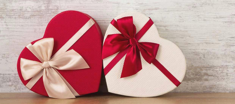Tips Memilih Hadiah Natal Spesial dan Murah Meriah