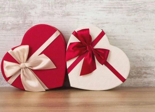 5 Rekomendasi Hadiah Valentine Sederhana dan Romantis Bagi Pasangan