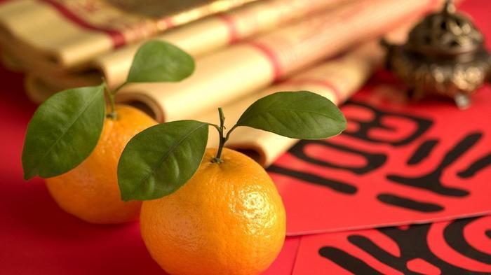 Mengenal 5 Tradisi Makanan Khas Imlek Beserta Maknanya
