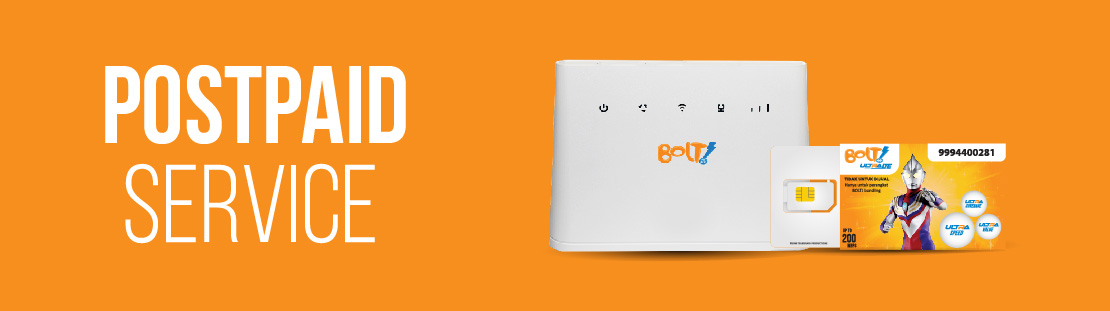 Modem Wifi Portable dan Keuntungannya