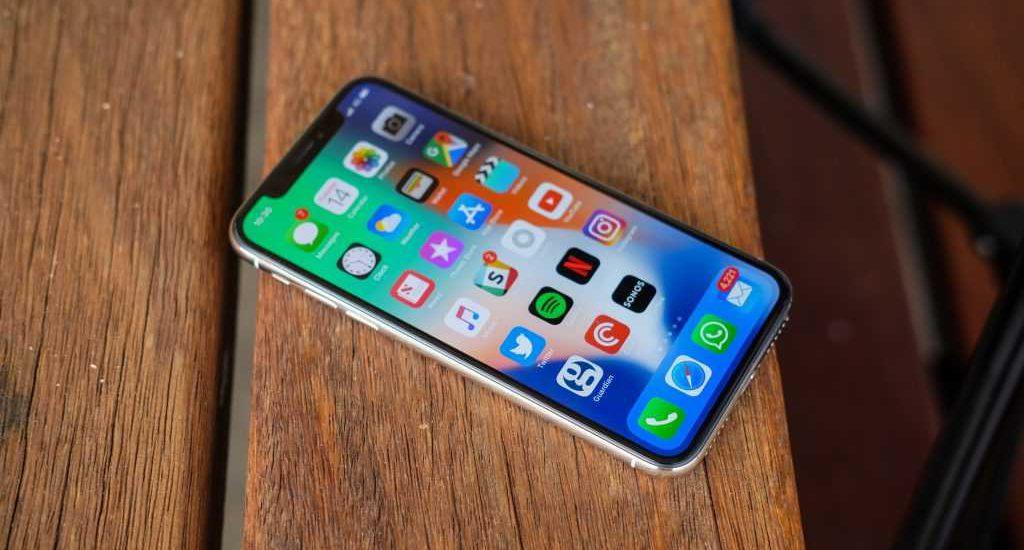 Cara Belanja Online Dengan Rekening Ponsel