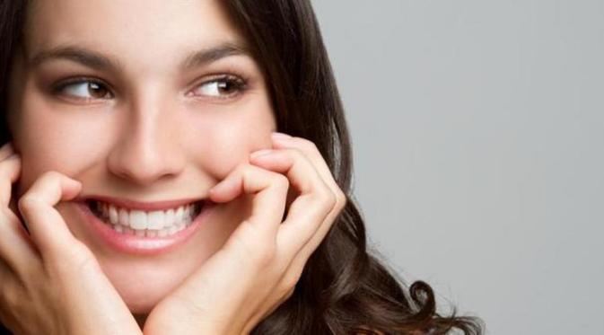 Jaga Kebersihan Tubuh Anda dengan Rangkaian Produk Personal Care Fair