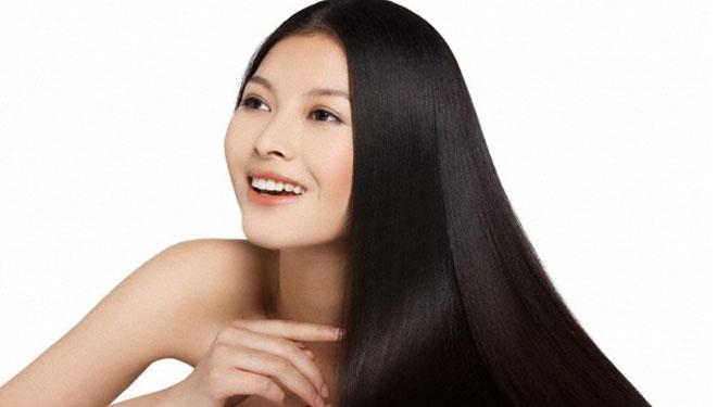 tips agar rambut indah