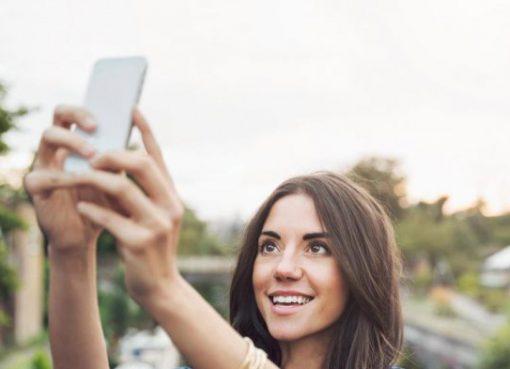 Aplikasi belanja kebutuhan sehari hari yang paling mengerti anda